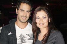 Deepshikha Nagpal to file a complaint against ex-husband Kaishav Arora