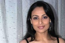 Gauri Tonk gears up for yet another challenging role!