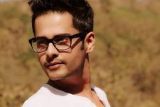 Shardul Pandit undergoing treatment