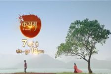Review: Kasam Tere Pyaar Ki- A direct attack on your intellectual abilities!