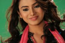Deblina Chatterjee in a new show!