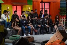 View pics: Khatron Ke Khiladi comes to an end!