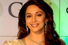 Madhuri Dixit Nene to Judge a new show!