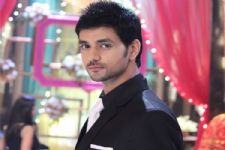 Shakti Arora to be a part of 'Jhalak Dikhlaa Jaa'...??