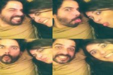 Checkout: Raj Singh Arora and Pooja Gor's 'adorable' pictures..!