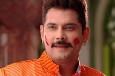 Dharam to die in Saath Nibhaana Saathiya?