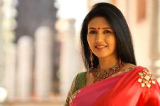 Deepti Bhatnagar's next to be a Silent Comedy again!