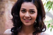 Twist in Tale: Mansi Srivastava not playing Roli!