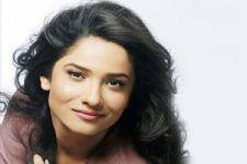 Ankita Lokhande- REJECTED shows and shows she COULD have been in.!