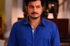 Bure Bhi Hum Bhale Bhi Hum actor back on Television