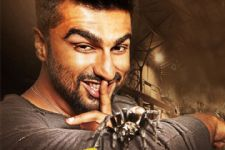 5 reasons why Arjun Kapoor should host the next season of Khatron Ke Khiladi