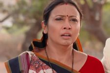 Durga to be shot dead on Saath Nibhana Saathiya!