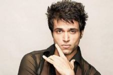 Rithvik Dhanjani to host the Indian version of 'So You Think You Can Dance'
