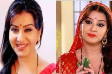 From which angle do I look like Angoori? - Shilpa Shinde