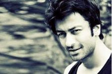 What is actor Jatin Shah upto these days?