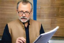 Today, people like me can't find their path in TV: Pankaj Kapoor