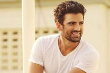 Mohit Malik's show gets delayed!