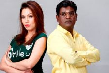 Trouble in paradise for Babita and Iyer?