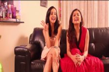 Drashti Dhami and Sanaya Irani's 'special' request to the fans..!