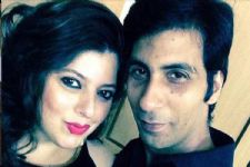 What..! Percy Karkarira and Delnaaz Irani to become exes..??