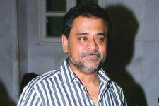 Bollywood Director 'Anees Bazmee' to bring a new TV show!