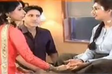 Ishita to stop Mihika from marrying Romi!