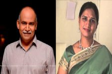 Two more entries in the revamped 'Balika Vadhu'!