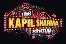 5 Reasons why we think Kapil is BACK with a BANG!