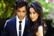 Rithvik Dhanjani: On how he manages to balance WORK and LOVE!