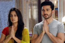 When Dheeraj Dhoopar avoided Dipika's party...