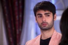 Varun Kapoor injured while shooting