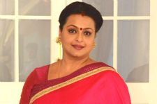 Ego brings good actors to a standstill: Shilpa Shirodkar