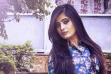 With 'Yeh Rishta Kya Kehlata Hai', this actress gets a new project!