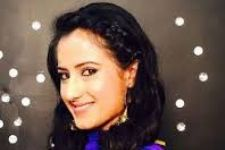 After Indraneil, another entry in Jamai Raja!