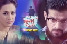 Star Plus' popular show 'Yeh Hai Mohabbatein' to welcome a new face!