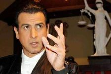 This season will be even more exciting and thrilling than the previous one - Ronit Roy