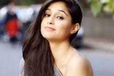 Not ready for reality shows: Soumya Seth