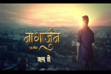 Promo Review: 'Naagarjun' is an epic saga with absolute grandeur!