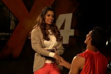OMG: MTV Roadies X4 contestant proposes to VJ Gaelyn for marriage!