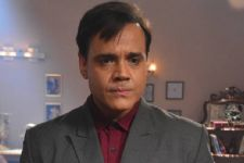 I am a shy guy - Yash Tonk