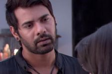 Finally! Abhi to throw Tanu out of his life in Kumkum Bhagya!