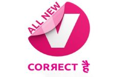 'Channel V' to get SHUT down..??