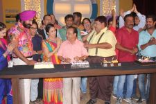 Triple celebration on Taarak Mehta Ka Ooltah Chashmah!