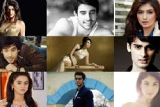 Signature Perfumes: Find out what your favourite TV celebs smell like!