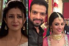 OMG: Raman ANNOUNCES his marriage with Shagun on 'Yeh Hai Mohabbatein'!