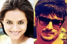 Another Tellydom couple heading towards Splitsville!