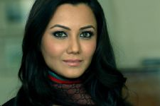 Kkusum actress Nausheen Sardar Ali's comeback on TV!
