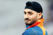 I'm clueless: Harbhajan on comedy show rumours