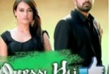 Qubool Hai actors Not PAID yet?