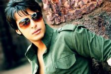 Sasural Genda Phool actor in Adaalat 2